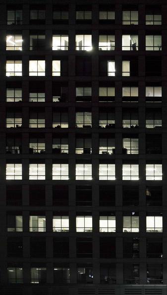 artificial lighting fa...
